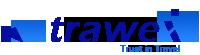 Trawex